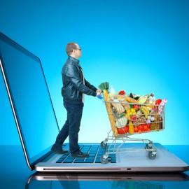 Co można kupić przez Internet?
