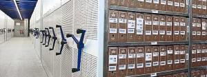 archiwizacja-dokumentow