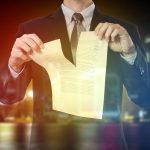 Co zrobić z niepotrzebnymi dokumentami?