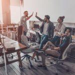 Pierwszy biznes – o czym musisz pamiętać