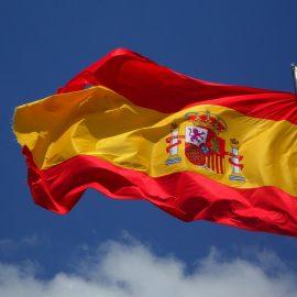 Jaki tani kurier z Polski do Hiszpanii?