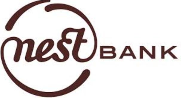 kredyt konsumencki, kredyty, Nest Bank