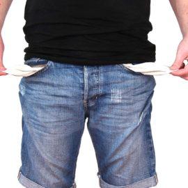 Masz dość proszenia o zwrot pożyczonych pieniędzy? To jest zadanie dla profesjonalisty. Sprawdź, co możesz zrobić