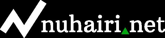 nuhairi.net