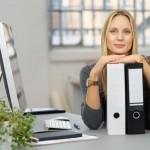 Jak zabezpieczyć dane klienta?