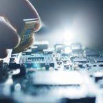Jak zagwarantować swojej firmie skuteczne niszczenie danych na nośnikach danych?