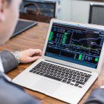 Specjalistyczne oprogramowanie dla firm – dlaczego warto korzystać ?