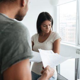 Leasing czy kredyt ?