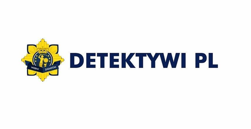 detektyw Gdańsk, detektyw Warszawa, detektyw Łódź, Detektywi PL