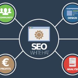 Jak działania SEO mogą pomóc Twojej stronie internetowej? Oto nasze porady
