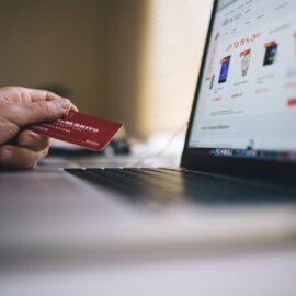 Jak bezpiecznie korzystać z konta bankowego?
