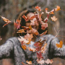 Pożyczka na jesień – na co warto przeznaczyć?